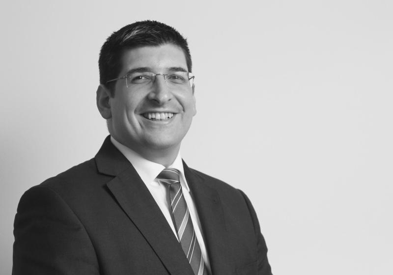 Rechtsanwalt Martin Herkenrath