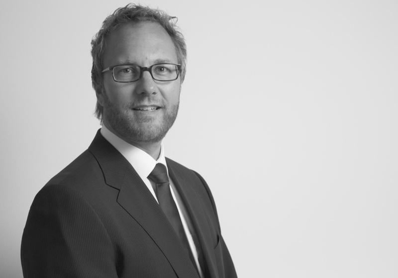 Rechtsanwalt Marco Massolle