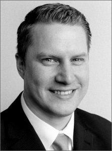 Jan Dreser